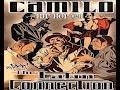 Download DJ Camilo - Hip Hop #20