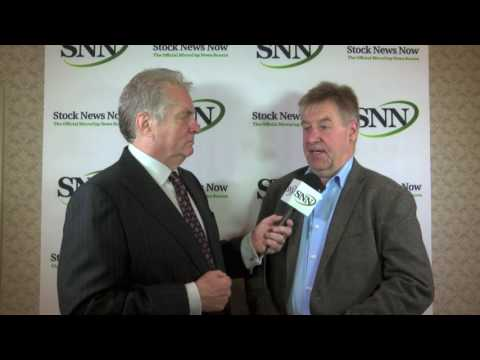 Update with Millrock Resources Inc. (TSX-V: MRO) (OTCQX: MLRKF) July 2016   Stock News Now