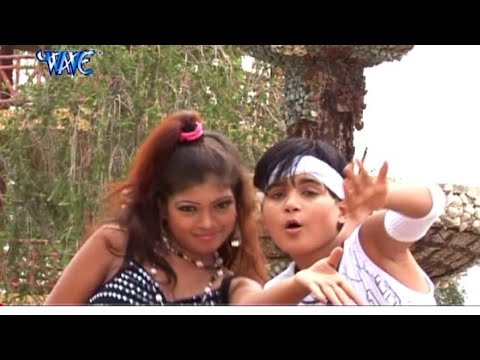 murga-mobile-baate-l-मुर्गा-मोबाइल-बांटे-l-dance-video-song