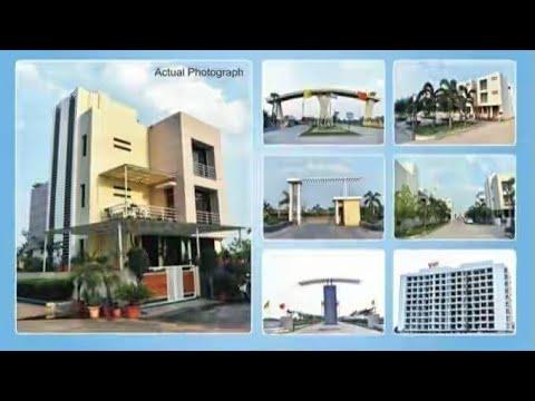 Flats sale Raipur City Chhattisgarh