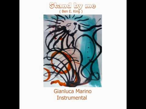Stand by Me - Ben E. King - Esecuzione pianobar di Gianluca Marino