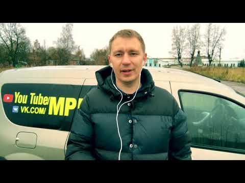 Купить моторное масло в интернет-магазине юлмарт по выгодной цене. Широкий выбор и доставка по всей россии.