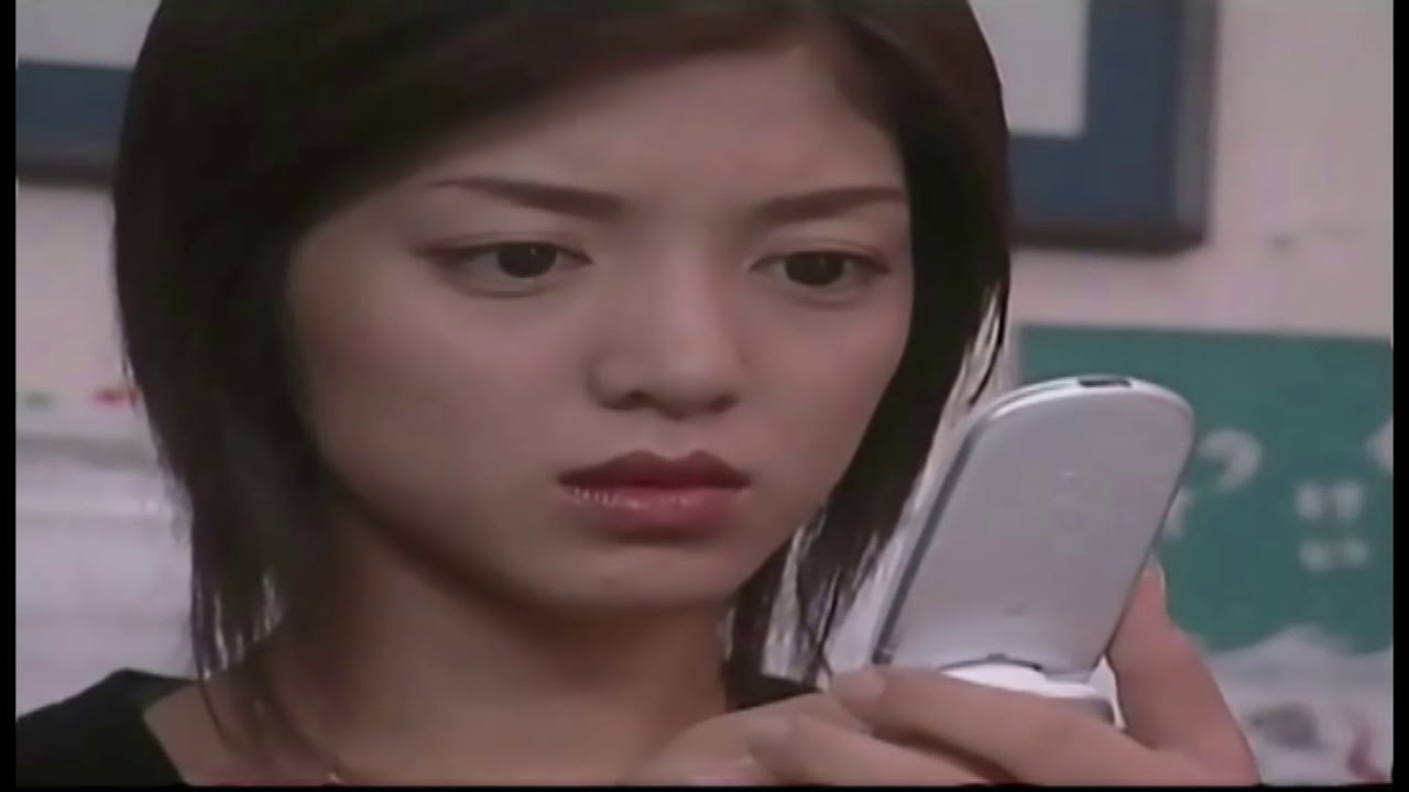 Justirisers Jinno & Mio Scenes Episode 21 Dark Night, Demon Night by Sami  Zafar