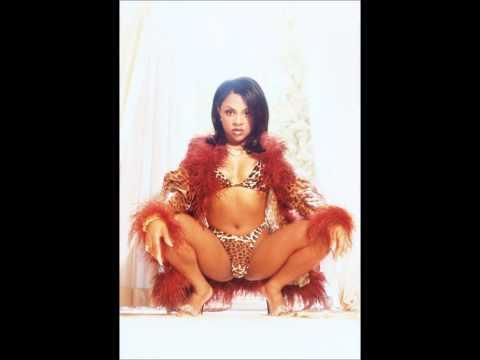 Lil Kim - How many licks (Soul Society Remix)