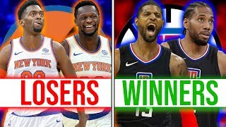 20-winners-and-losers-this-nba-offseason-2018-19