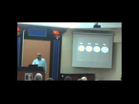Evrim Okulu: Evrimsel Tıp - Prof. Dr. Tamer Kaya