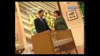 Как выбрать матрас и подушку на телеканале Россия 1 (рассказ врача ортопеда)