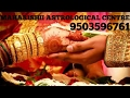 Timing of Marriage in Vedic Astrology.....