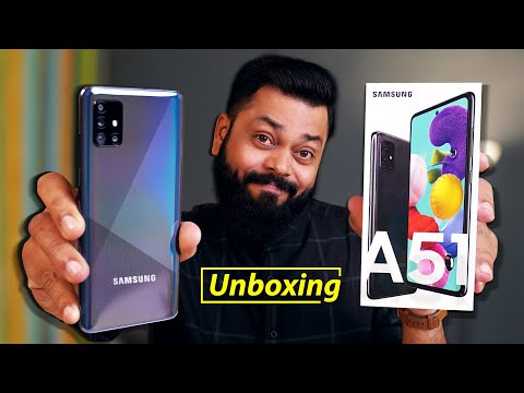 samsung-a51-unboxing-&-first-impressions-⚡⚡⚡-big-display,-48mp-cameras-and-more
