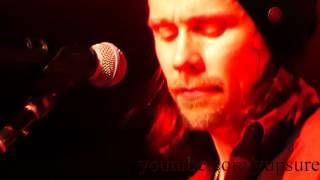 Alter Bridge Island of Fools Live HD HQ Audio!!! Starland Ballroom