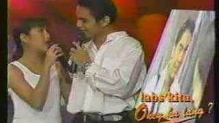 Marvin & Jolina - LKOKL