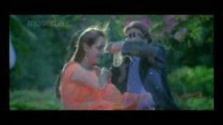 Aade Bhoomi Aade Bhanu - Ee Bandhana- Uncut.mp4