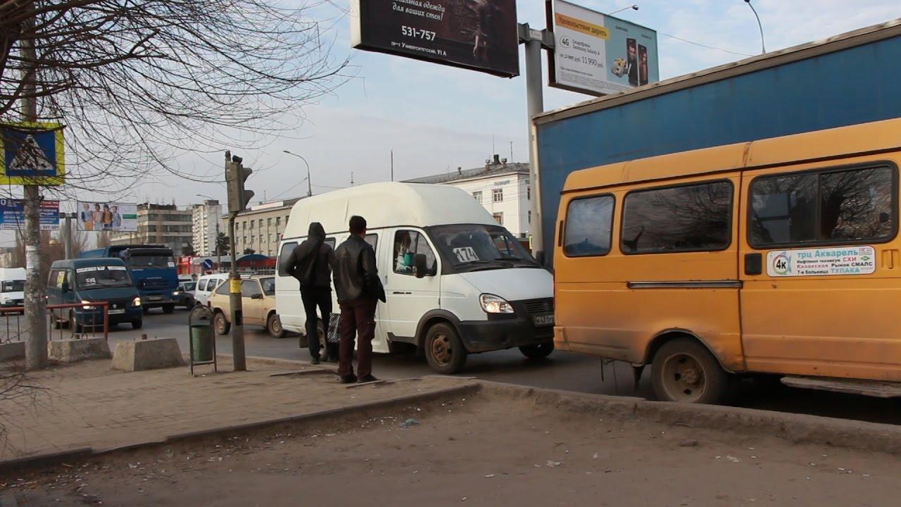 Автосалон ваз лада — купить автомобиль lada в астрахани, цена | компания «агат».