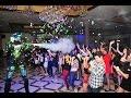 DJ SHOW MCALLEN ( show completo - dj services - servico de dj @ Mayrin Banquet Hall )