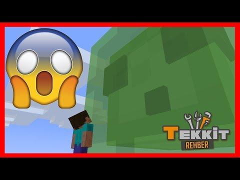 Download - Slime Chunks video, tz ytb lv