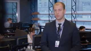 Охрана объектов по России(Охранные системы