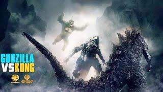 Godzilla vs kong full plot leak! it's here's why he attacks! who wins & morethumbnail credit ►https://www.instagram.com/victor.antonio_mcfollow me o...