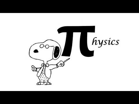 Physics 220 - Electric Force