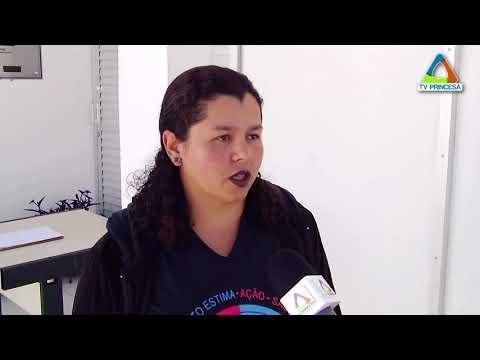 (JC 10/09/18) Saiba como contribuir com o trabalho voluntário do grupo Humaniza SUS