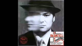 Balanescu Quartet - Possessed
