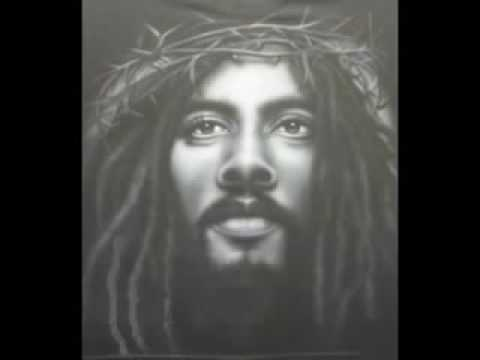 Rastafari Studies | THE NWO NEGRO: An Artificial Or A NATURAL PERSON & MARITIME LAW part 1