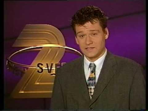 Joachim Vogel svt2 åa joachim vogel påsken 1997