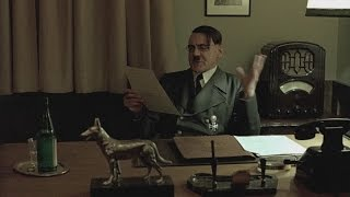 Hitler tanár úr PART 11 (By:. Peti)