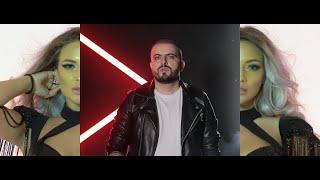 Descarca ELIS ARMEANCA - Impreuna tu cu mine (Originala 2020)