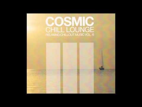 Gold Lounge: Eternity (Cosmic Chill Edit) [HQ/HD]