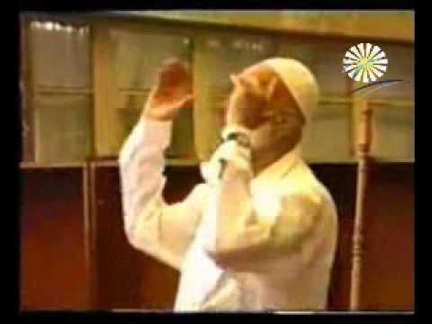 Pre Khutbah talk at University of Natal Ahmed Deedat a lecture debates | islam