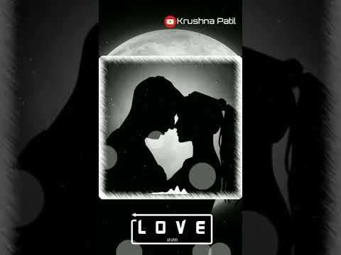 #ashwinibhardwaj-#khushbusharma-kahi-bankar-hawa-whats-up-full-screen-status-love_romantic-status