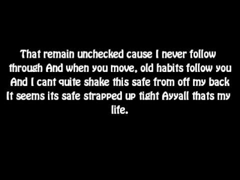 Wax Music And Liquor Lyrics