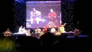 jagjit singh last london concert live