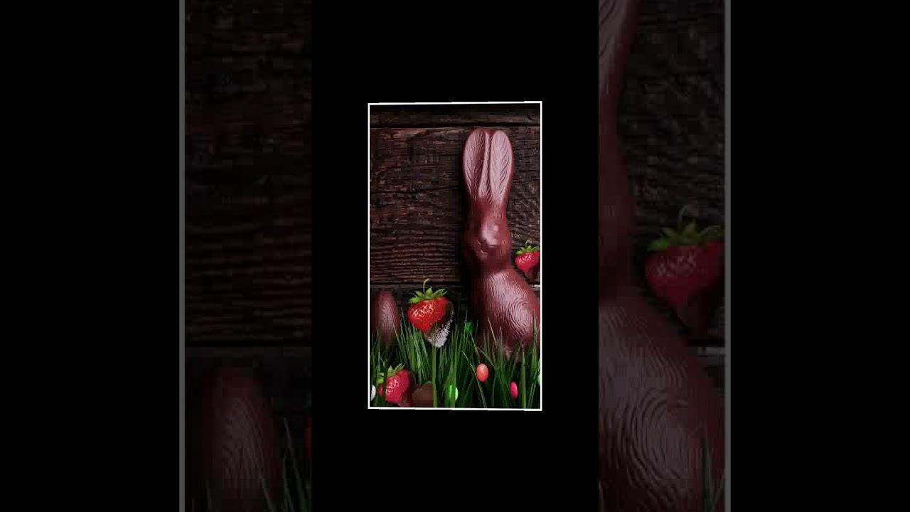Chocolate Motion Wallpaper HD [Samsung Themes-Animations ...