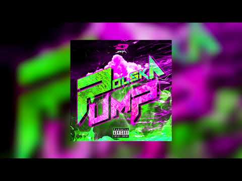 ДЕТИ RAVE - POLSKA PUMP (Audio)