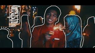 25K - Selamat Hari Raya (Official Music Video)