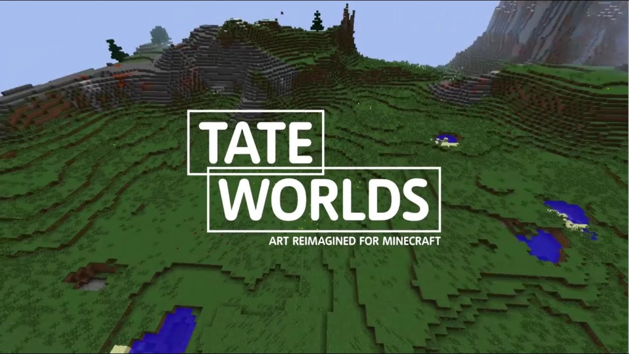 How Museums Are Using Minecraft to Gamify Learning Experiences