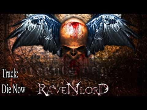 MYSTIC PROPHECY - Ravenlord Full Album