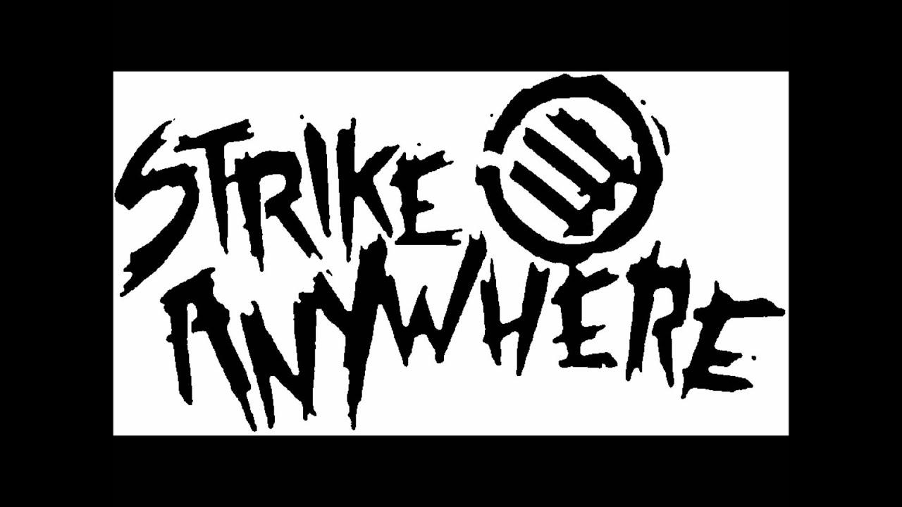 strike-anywhere-values-here-dag-nasty-cover-bruno-ferreira