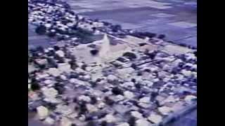 Phan Rang Air Base 1971 Long Ver