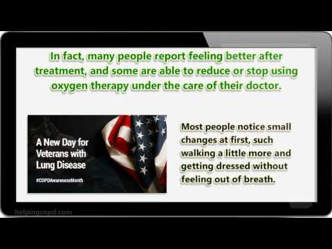 Veterans with COPD, Call Now 888-317-4671, agent orange exposure and copd, veterans and COPD