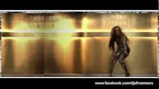 Jennifer Lopez Vs Alex Gaudino Calabria On The Dancefloor Djs From Mars Bootleg Remix.mp3