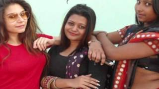 Chhip Suto Char  eyeing an end April release Chhip Šuto চর শেষ এপ্রিল মুক্তি eyeing #bangla movies