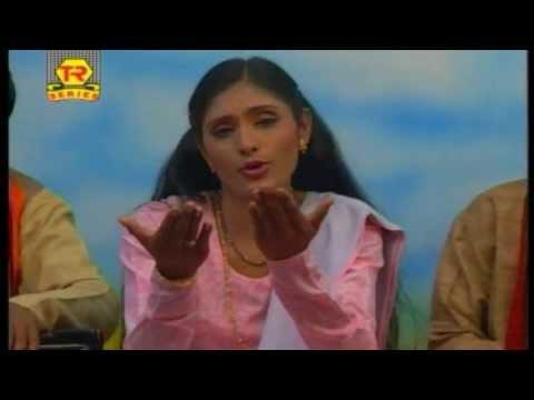 Dhola  - Khooni Chunariya Part 2    Sadhna    Trimurti Cassettes