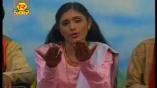 Dhola  - Khooni Chunariya Part 2  | Sadhna  | Trimurti Cassettes