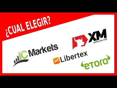 Esta regulado forex en mexico