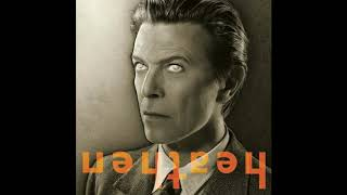 David Bowie - Heathen (The Rays)