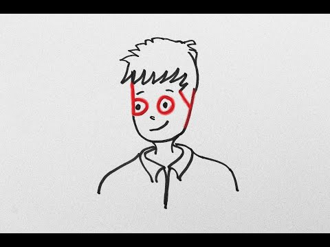 5-awesome-letter-drawing-trick-step-by-step