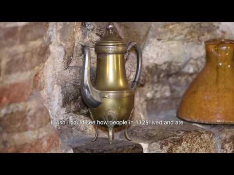 Episode (27) - Madrid & Valencia activities - Gawlat & Oklat Mico Season Two