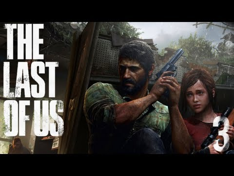 The Last of Us | Part 3 | MEET ELLIE
